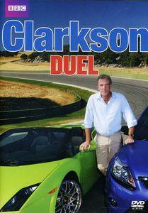 Clarkson: Duel