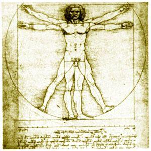 Da Vinci Tech