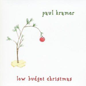 Low Budget Christmas