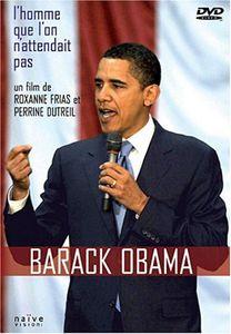 Barack Obama L Homme Que L on N at [Import]