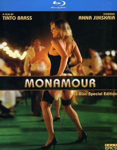 Monamour