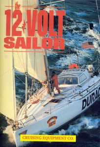 12 Volt Sailor