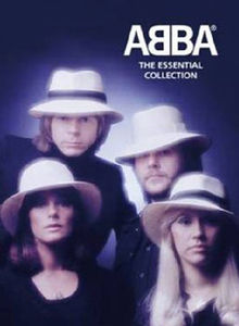 Essential Collection [Import]