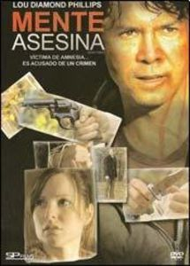 Never Forget-Mente Asesina [Import]