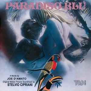 Paradiso Blu [Import]