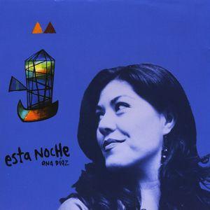 Esta Noche (Tonight)