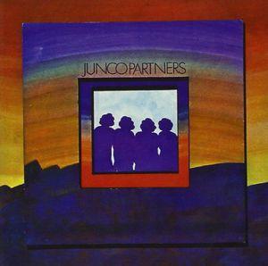 Junco Partners