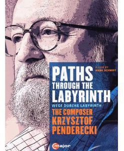 Paths Through the Labyrinth