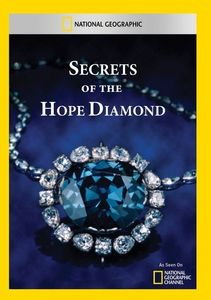 Secrets of the Hope Diamond