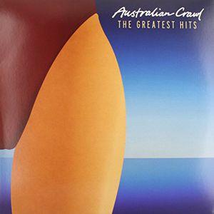 Greatest Hits [Import] , Australian Crawl