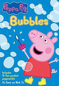 Peppa Pig: Bubbles