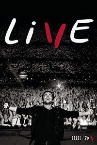 Live 2014 [Import]