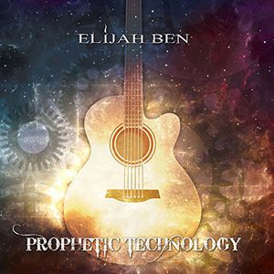 Prophetic Technology