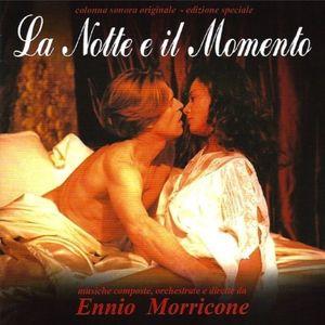 La Notte Il Momento (The Night and the Moment) (Classic Soundtrack Series) [Import]