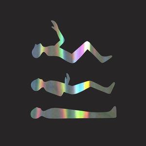 Out Of Body (Splatter Vinyl)