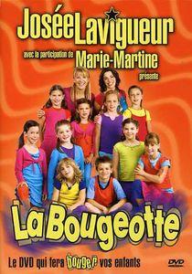 La Bougeotte