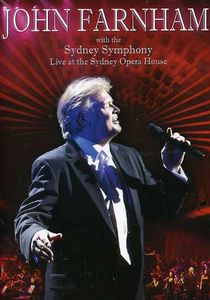 Live from the Sydney Opera House (Pal/ Region 0) [Import]
