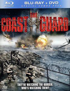 The Coast Guard