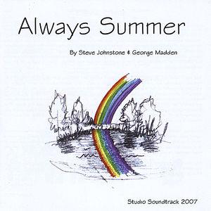 Always Summer (Original Soundtrack)