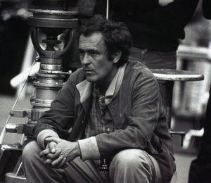 Bernardo Bertolucci (Original Soundtrack) [Import]