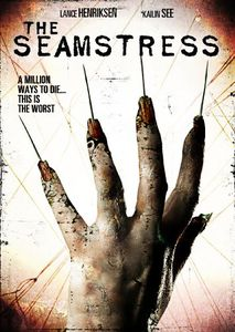 The Seamstress