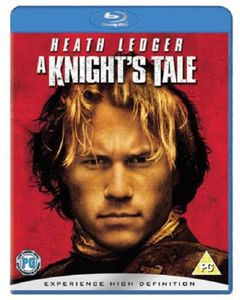 Knight's Tale [Import]