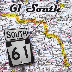 61 South