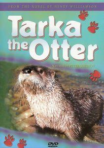 Tarka the Otter