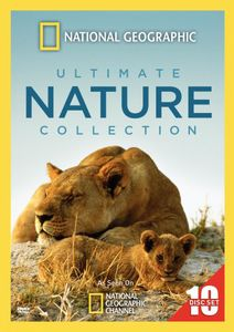Ultimate Nature Collection