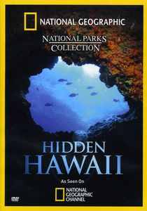 Hidden Hawaii: National Parks Collection