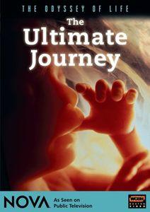 Nova: The Ultimate Journey