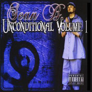 Unconditional 1