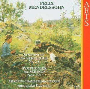 String Symphonies 2