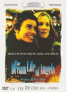 Dreamed Life of Angels [Import]