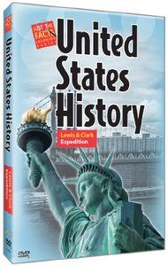 U.S. History : Lewis & Clark Expedition