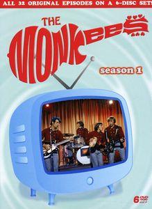 The Monkees: Season 1 , Arlene Martel