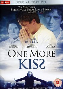 One More Kiss [Import]