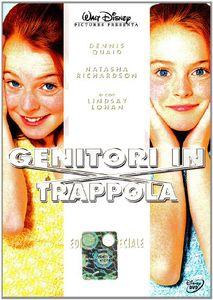 Genitori in Trappola [Import]