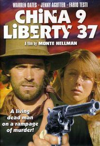 China 9, Liberty 37