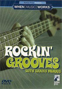 Rockin Grooves