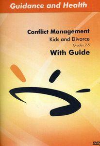 Kids & Divorce