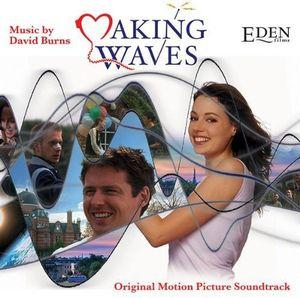 Making Waves [Import]