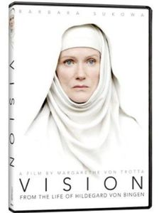 Vision From the Life of Hilde [Import]
