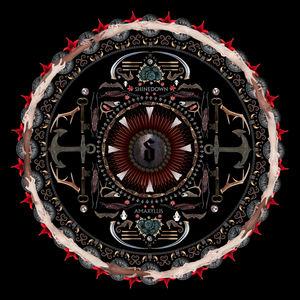 Amaryllis [Explicit Content]