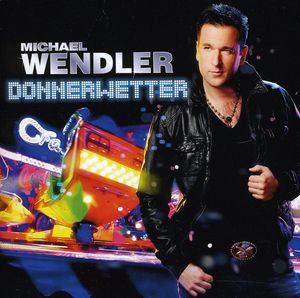 Donnerwetter [Import]