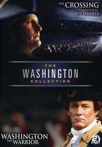 The Washington Collection