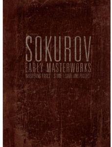 Sokurov Early Masterworks