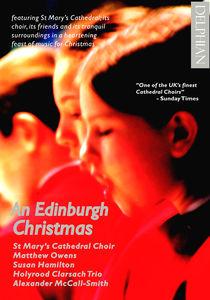 Choir of St Marys /  Owens
