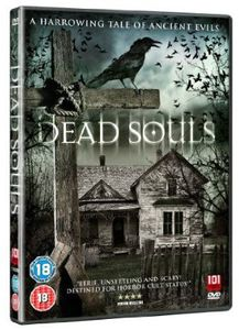 Dead Souls [Import]