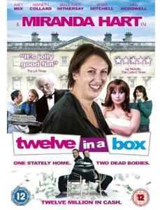 12 in a Box [Import]